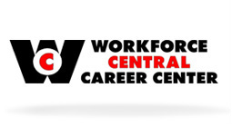 Workforce Central Career Career Center - Home